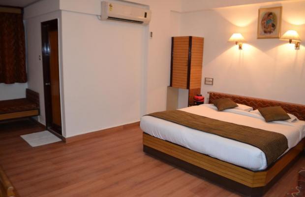 фото отеля Chandra Inn (ех. Quality Inn Chandra) изображение №25
