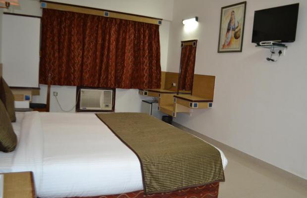 фото Chandra Inn (ех. Quality Inn Chandra) изображение №10