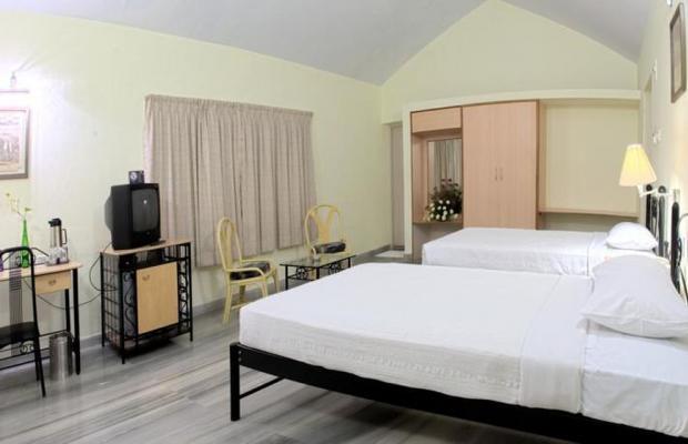 фотографии отеля MGM Eastwoods изображение №43
