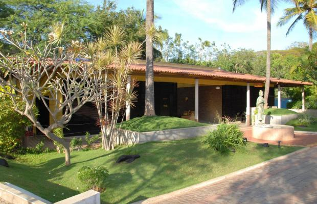 фотографии The Windflower Resort & Spa Mysore изображение №36