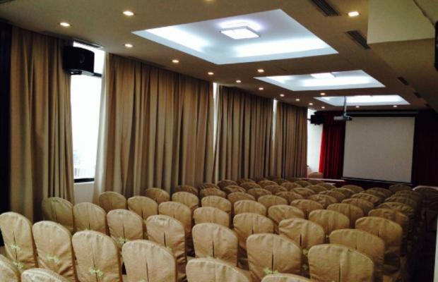 фото отеля Nesta Hotel Hanoi (ex.Vista Hotel Hanoi) изображение №49