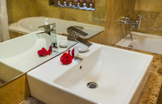 фото отеля Nesta Hotel Hanoi (ex.Vista Hotel Hanoi) изображение №9