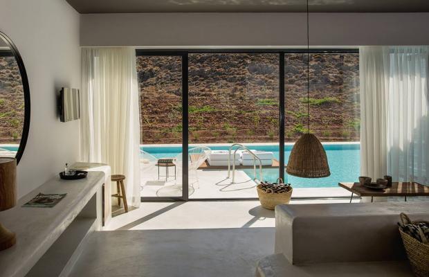 фотографии Casa Cook Rhodes (ex. Sunprime White Pearl Resort) изображение №12