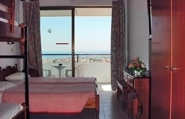 фото Hotel Maran изображение №2