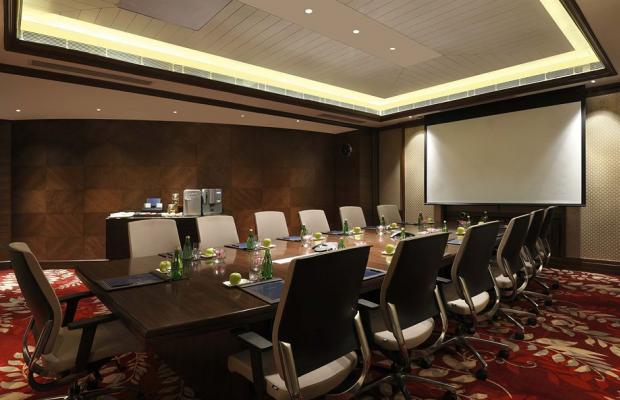 фотографии Hilton Jaipur изображение №24