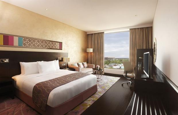 фото отеля Hilton Jaipur изображение №9