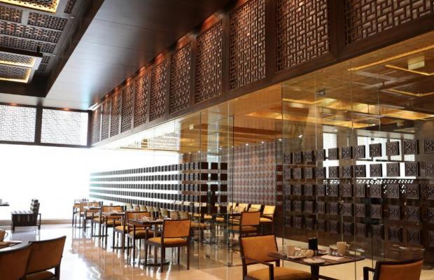 фотографии Hilton Jaipur изображение №4