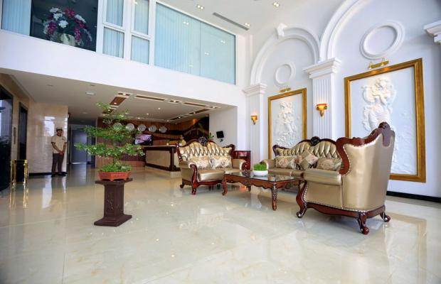 фото отеля Sea Phoenix Hotel изображение №57