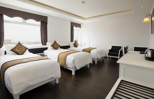 фото отеля Sea Phoenix Hotel изображение №17