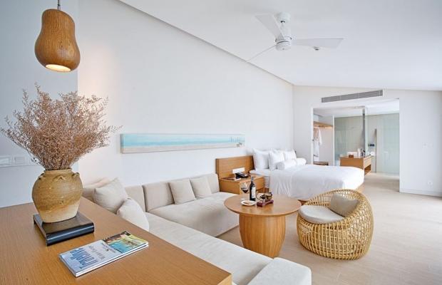 фото отеля Naman Retreat изображение №97