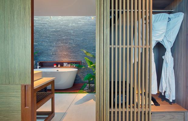 фото отеля Naman Retreat изображение №41