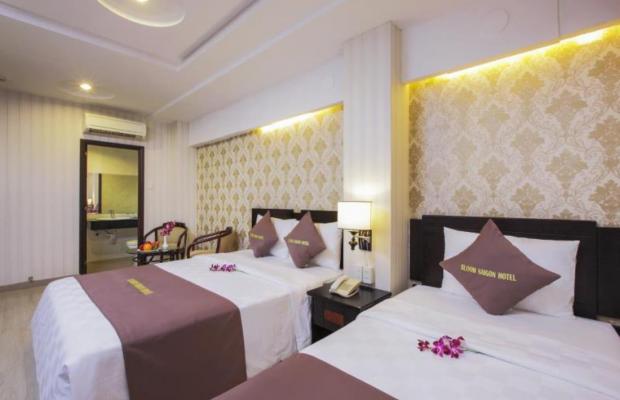 фото отеля Bloom Saigon Hotel изображение №9