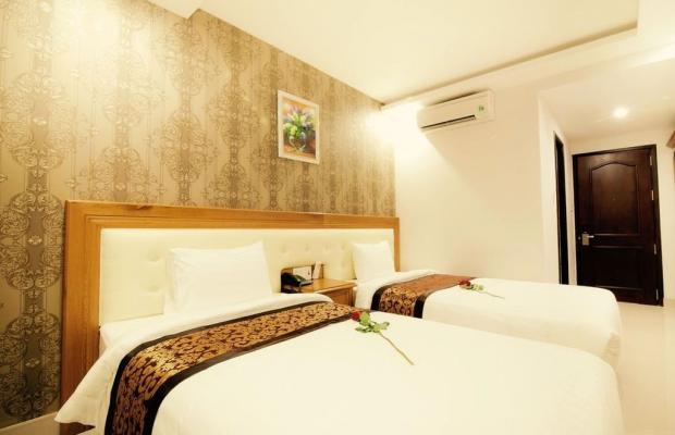фото отеля Royal Family Hotel изображение №37