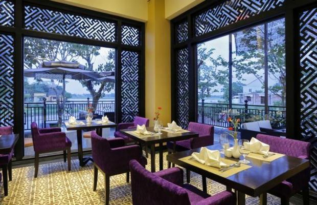 фото отеля Royal Riverside Hoi An Hotel изображение №37