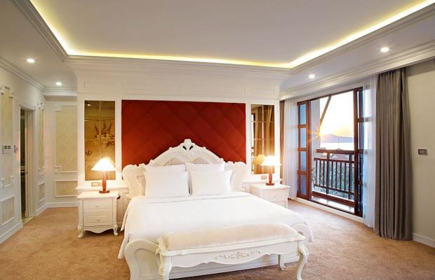 фотографии отеля Muong Thanh Holiday Hoi An Hotel изображение №43