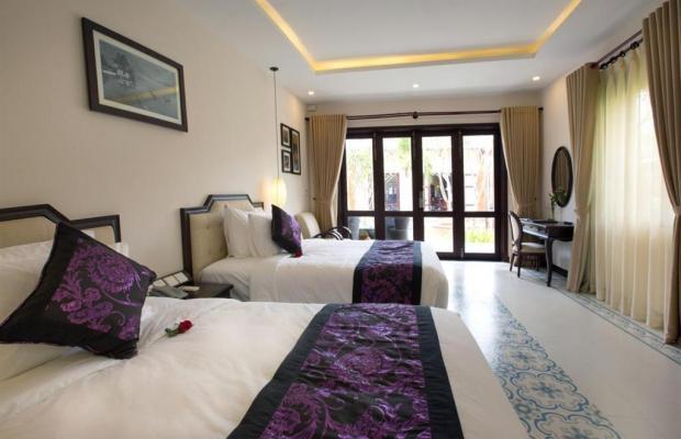фотографии Hoi An Silk Village Resort & Spa изображение №60