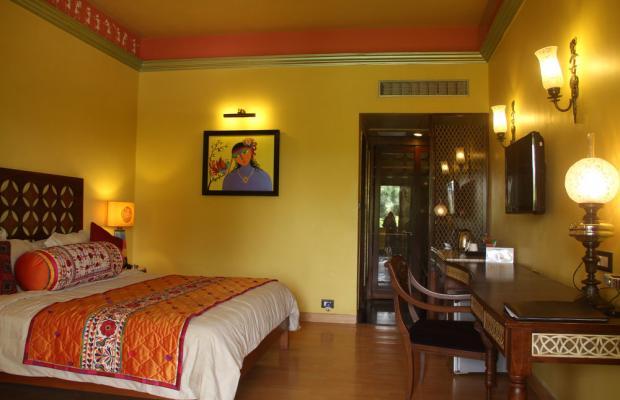 фото отеля Rajputana Udaipur - A juSTa Resort and Hotel изображение №17
