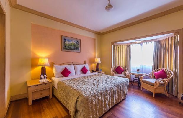 фотографии отеля Fortune Resort Sullivan Court изображение №23