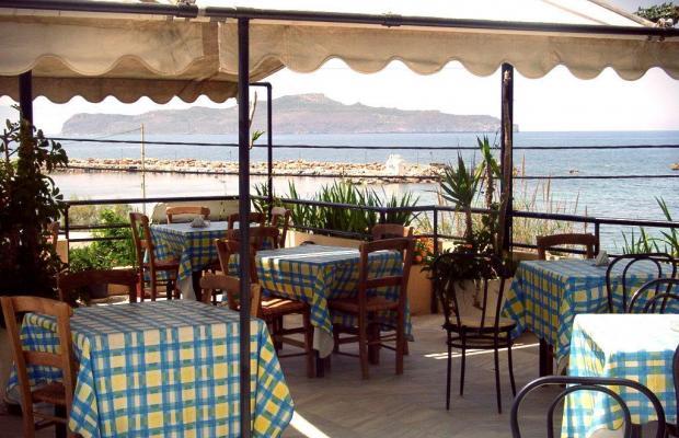 фото отеля Akasti изображение №9