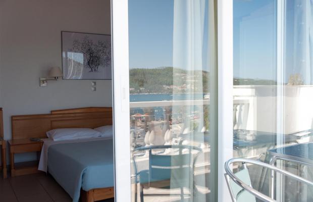 фотографии Hotel Akti изображение №24