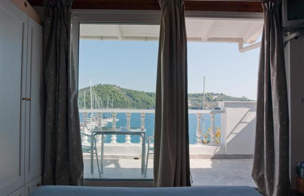фотографии Hotel Akti изображение №20