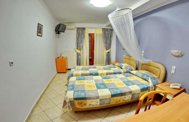 фотографии Aretousa Hotel изображение №12