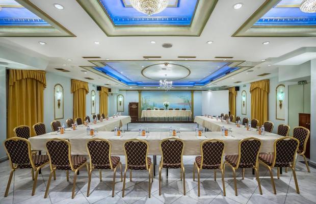 фото отеля a.d. Imperial Palace Thessaloniki Center изображение №101