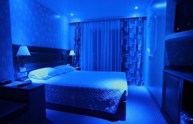 фото Noufara Hotel  изображение №14