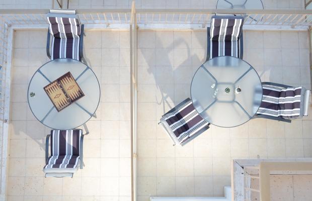 фото отеля Best Western Acropolis Ami Boutique изображение №5