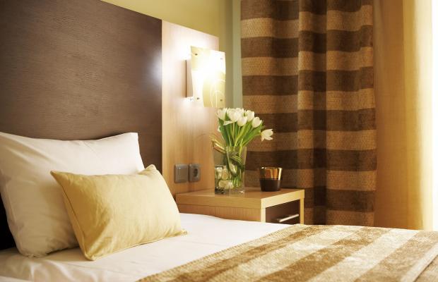 фотографии отеля Anessis изображение №3