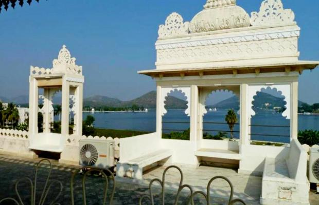 фотографии Ram Pratap Palace изображение №12
