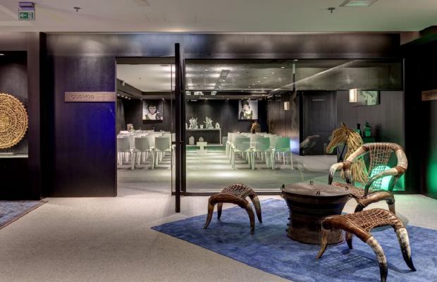 фотографии President Hotel изображение №32