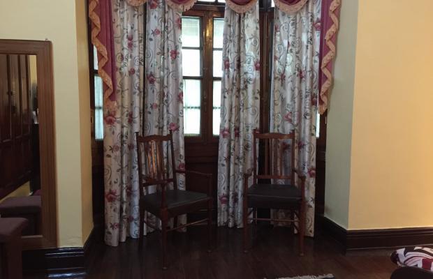 фотографии Balrampur House Nainital изображение №20