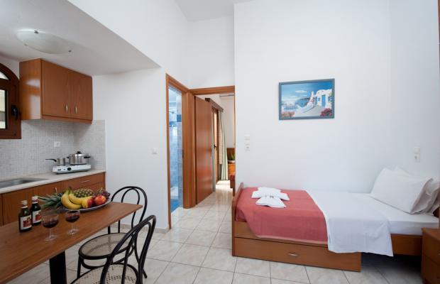 фото отеля Kyriakos изображение №9