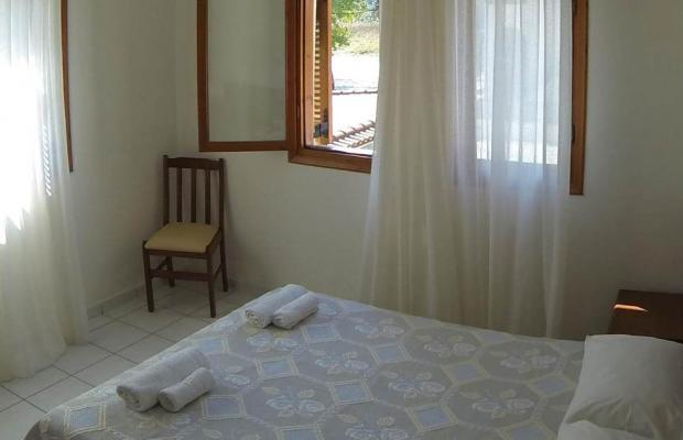 фото отеля Argo изображение №9