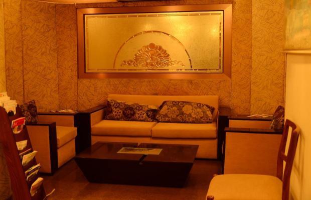 фото отеля Hotel Asian International изображение №5