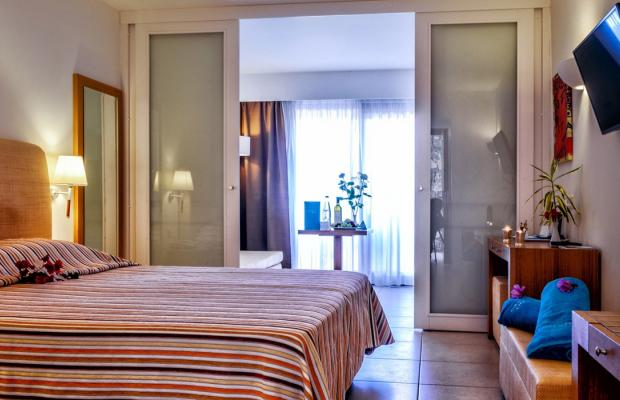 фото отеля Sentido Blue Sea Beach изображение №21