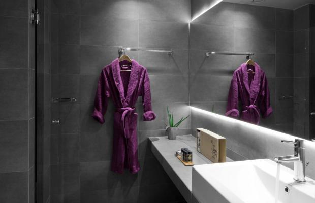 фото Coco-Mat Hotel Nafsika изображение №6