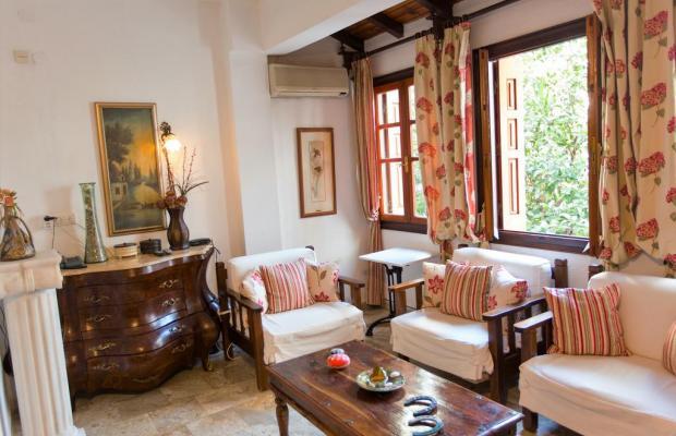 фото Hotel Villa Orsa изображение №34