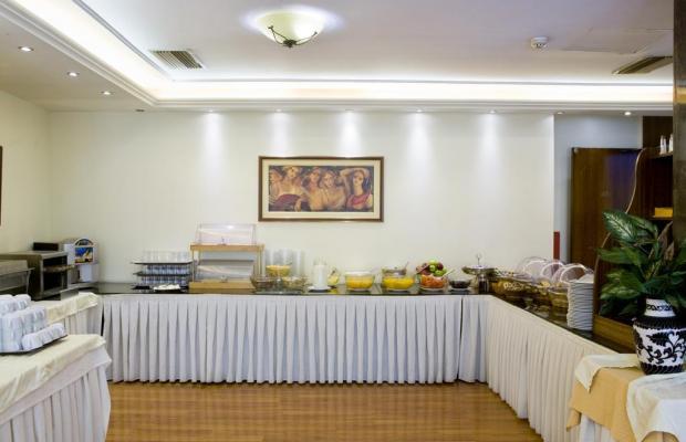 фото отеля Arethusa изображение №13
