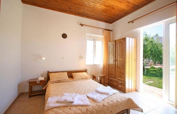 фотографии Villa Eleana изображение №4