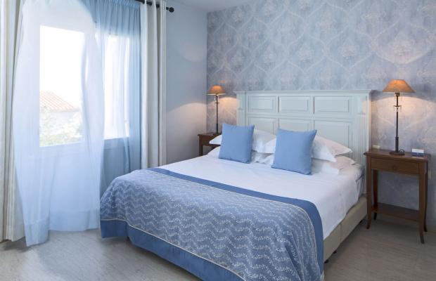 фотографии Elounda Gulf Villas & Suites изображение №40