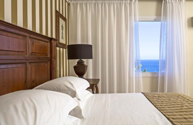 фотографии отеля Elounda Gulf Villas & Suites изображение №39
