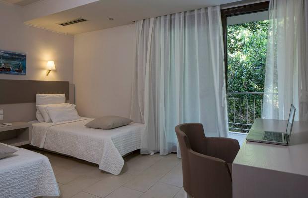 фото Kassandra Bay Resort изображение №62