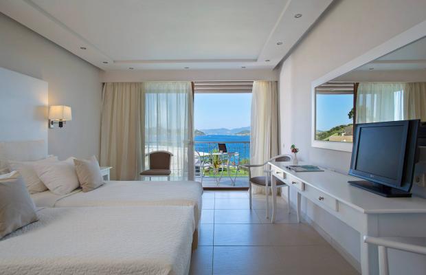 фото Kassandra Bay Resort изображение №42