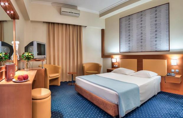 фото отеля Athens Cypria изображение №13