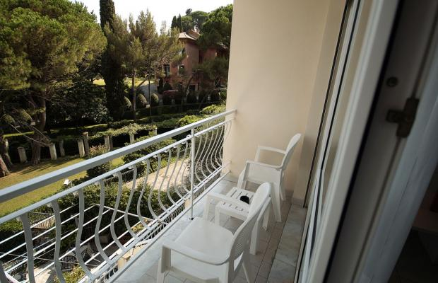 фотографии отеля Hotel Approdo изображение №67