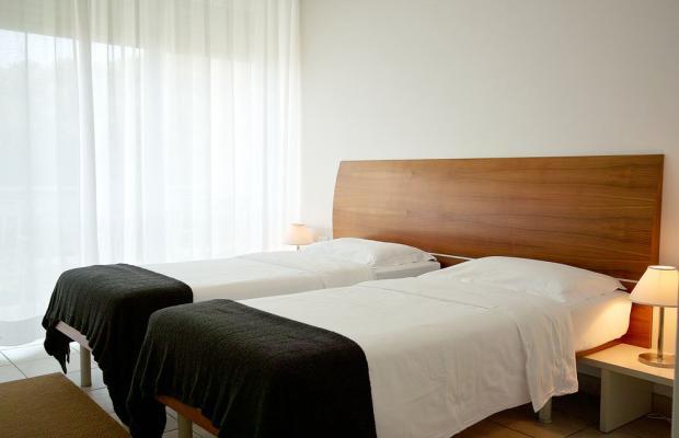 фото отеля Hotel Approdo изображение №13