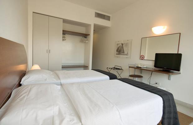 фотографии Hotel Approdo изображение №8