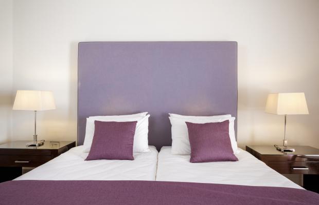 фото отеля Princess Hotel Skiathos изображение №21